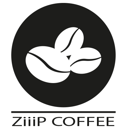 ZiiiP Coffee