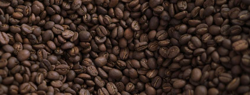 Köpa kaffe online